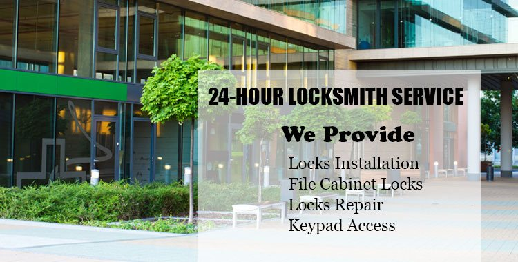 All Day Locksmith Service Berkeley, CA 510-789-0847